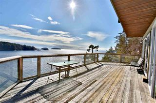Main Photo: 280 ARBUTUS REACH Road in Gibsons: Gibsons & Area House for sale (Sunshine Coast)  : MLS®# R2341655
