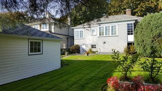 """Photo 3: 2506 W 15TH Avenue in Vancouver: Kitsilano House for sale in """"UPPER KITS"""" (Vancouver West)  : MLS®# R2342227"""