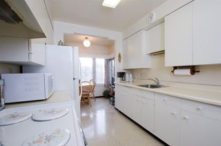 "Photo 13: 2506 W 15TH Avenue in Vancouver: Kitsilano House for sale in ""UPPER KITS"" (Vancouver West)  : MLS®# R2342227"