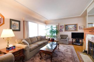 "Photo 10: 2506 W 15TH Avenue in Vancouver: Kitsilano House for sale in ""UPPER KITS"" (Vancouver West)  : MLS®# R2342227"
