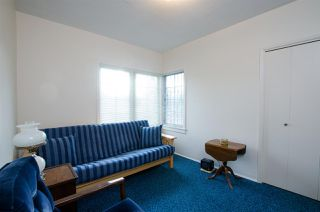 """Photo 16: 2506 W 15TH Avenue in Vancouver: Kitsilano House for sale in """"UPPER KITS"""" (Vancouver West)  : MLS®# R2342227"""