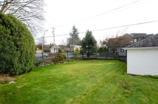 """Photo 5: 2506 W 15TH Avenue in Vancouver: Kitsilano House for sale in """"UPPER KITS"""" (Vancouver West)  : MLS®# R2342227"""