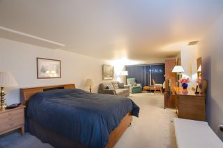 "Photo 18: 2506 W 15TH Avenue in Vancouver: Kitsilano House for sale in ""UPPER KITS"" (Vancouver West)  : MLS®# R2342227"