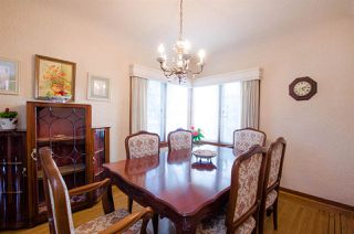 """Photo 12: 2506 W 15TH Avenue in Vancouver: Kitsilano House for sale in """"UPPER KITS"""" (Vancouver West)  : MLS®# R2342227"""