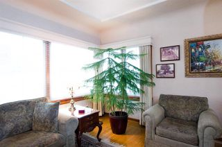 "Photo 11: 2506 W 15TH Avenue in Vancouver: Kitsilano House for sale in ""UPPER KITS"" (Vancouver West)  : MLS®# R2342227"