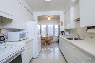 "Photo 14: 2506 W 15TH Avenue in Vancouver: Kitsilano House for sale in ""UPPER KITS"" (Vancouver West)  : MLS®# R2342227"