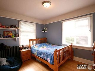 Photo 7: 2071 DUTHIE Avenue in Burnaby: Montecito House for sale (Burnaby North)  : MLS®# R2343250