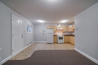 Photo 15: 19895 72 Avenue in Langley: Willoughby Heights House for sale : MLS®# R2343359