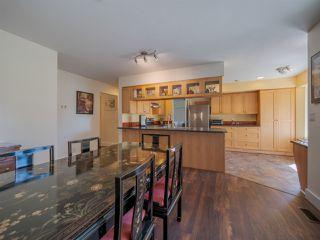 Photo 7: 4635 GERRANS BAY Road in Madeira Park: Pender Harbour Egmont House for sale (Sunshine Coast)  : MLS®# R2343774