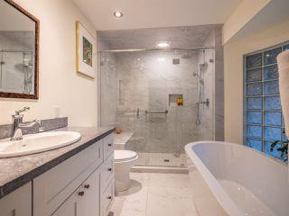 Photo 16: 4635 GERRANS BAY Road in Madeira Park: Pender Harbour Egmont House for sale (Sunshine Coast)  : MLS®# R2343774