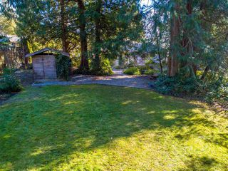 Photo 3: 4635 GERRANS BAY Road in Madeira Park: Pender Harbour Egmont House for sale (Sunshine Coast)  : MLS®# R2343774