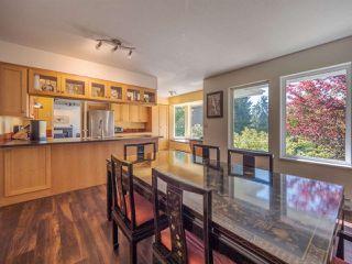 Photo 19: 4635 GERRANS BAY Road in Madeira Park: Pender Harbour Egmont House for sale (Sunshine Coast)  : MLS®# R2343774