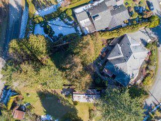 Photo 4: 4635 GERRANS BAY Road in Madeira Park: Pender Harbour Egmont House for sale (Sunshine Coast)  : MLS®# R2343774