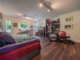 Photo 14: 4635 GERRANS BAY Road in Madeira Park: Pender Harbour Egmont House for sale (Sunshine Coast)  : MLS®# R2343774