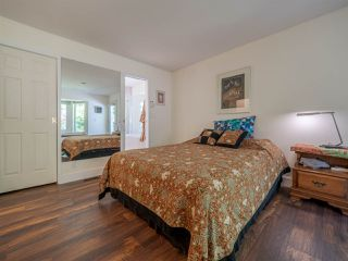 Photo 11: 4635 GERRANS BAY Road in Madeira Park: Pender Harbour Egmont House for sale (Sunshine Coast)  : MLS®# R2343774