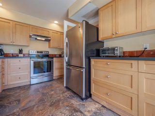 Photo 6: 4635 GERRANS BAY Road in Madeira Park: Pender Harbour Egmont House for sale (Sunshine Coast)  : MLS®# R2343774