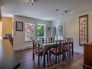 Photo 9: 4635 GERRANS BAY Road in Madeira Park: Pender Harbour Egmont House for sale (Sunshine Coast)  : MLS®# R2343774