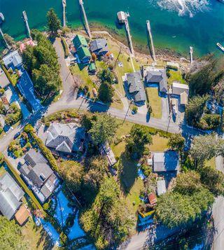 Photo 5: 4635 GERRANS BAY Road in Madeira Park: Pender Harbour Egmont House for sale (Sunshine Coast)  : MLS®# R2343774