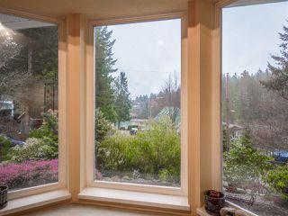 Photo 12: 4635 GERRANS BAY Road in Madeira Park: Pender Harbour Egmont House for sale (Sunshine Coast)  : MLS®# R2343774