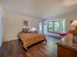 Photo 10: 4635 GERRANS BAY Road in Madeira Park: Pender Harbour Egmont House for sale (Sunshine Coast)  : MLS®# R2343774