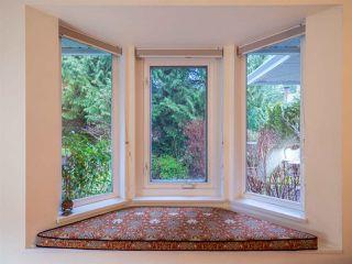 Photo 18: 4635 GERRANS BAY Road in Madeira Park: Pender Harbour Egmont House for sale (Sunshine Coast)  : MLS®# R2343774