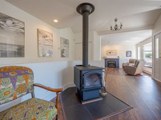 Photo 8: 4635 GERRANS BAY Road in Madeira Park: Pender Harbour Egmont House for sale (Sunshine Coast)  : MLS®# R2343774