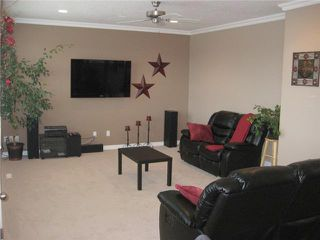 Photo 3: 7628 EASTVIEW ST in Prince George: St. Lawrence Heights House for sale (PG City South (Zone 74))  : MLS®# N202942