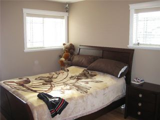 Photo 7: 7628 EASTVIEW ST in Prince George: St. Lawrence Heights House for sale (PG City South (Zone 74))  : MLS®# N202942