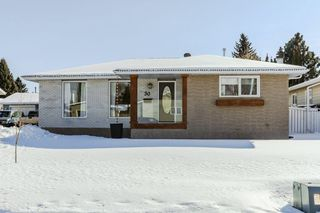 Main Photo: 30 MELROSE Place: Sherwood Park House for sale : MLS®# E4146563
