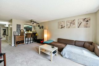 """Photo 7: 210 5294 204 Street in Langley: Langley City Condo for sale in """"WATER'S EDGE"""" : MLS®# R2348911"""