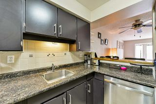 """Photo 4: 210 5294 204 Street in Langley: Langley City Condo for sale in """"WATER'S EDGE"""" : MLS®# R2348911"""