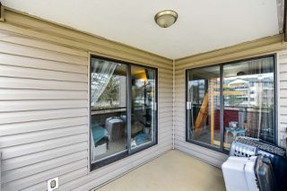 """Photo 16: 210 5294 204 Street in Langley: Langley City Condo for sale in """"WATER'S EDGE"""" : MLS®# R2348911"""