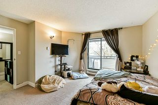"""Photo 11: 210 5294 204 Street in Langley: Langley City Condo for sale in """"WATER'S EDGE"""" : MLS®# R2348911"""