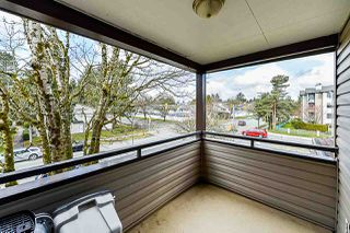 """Photo 14: 210 5294 204 Street in Langley: Langley City Condo for sale in """"WATER'S EDGE"""" : MLS®# R2348911"""