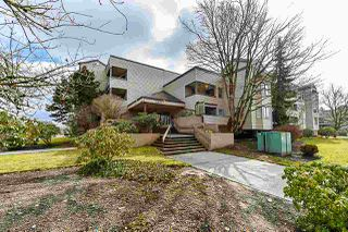 """Photo 19: 210 5294 204 Street in Langley: Langley City Condo for sale in """"WATER'S EDGE"""" : MLS®# R2348911"""