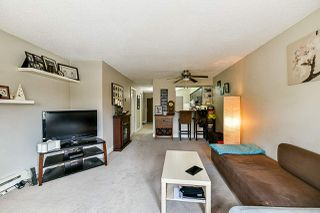 """Photo 8: 210 5294 204 Street in Langley: Langley City Condo for sale in """"WATER'S EDGE"""" : MLS®# R2348911"""