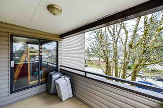 """Photo 15: 210 5294 204 Street in Langley: Langley City Condo for sale in """"WATER'S EDGE"""" : MLS®# R2348911"""