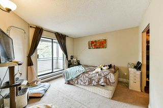 """Photo 10: 210 5294 204 Street in Langley: Langley City Condo for sale in """"WATER'S EDGE"""" : MLS®# R2348911"""