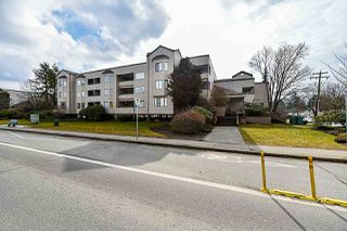 """Photo 20: 210 5294 204 Street in Langley: Langley City Condo for sale in """"WATER'S EDGE"""" : MLS®# R2348911"""