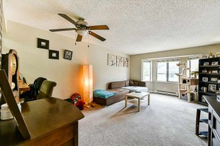"""Photo 6: 210 5294 204 Street in Langley: Langley City Condo for sale in """"WATER'S EDGE"""" : MLS®# R2348911"""