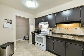 """Photo 3: 210 5294 204 Street in Langley: Langley City Condo for sale in """"WATER'S EDGE"""" : MLS®# R2348911"""