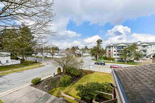 """Photo 17: 210 5294 204 Street in Langley: Langley City Condo for sale in """"WATER'S EDGE"""" : MLS®# R2348911"""