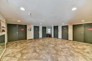 """Photo 18: 210 5294 204 Street in Langley: Langley City Condo for sale in """"WATER'S EDGE"""" : MLS®# R2348911"""