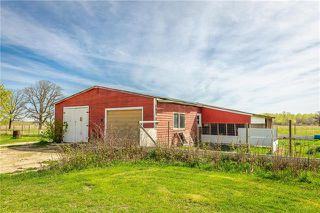 Photo 19: 50151 MUN 41E Road in St Genevieve: R05 Residential for sale : MLS®# 1905766