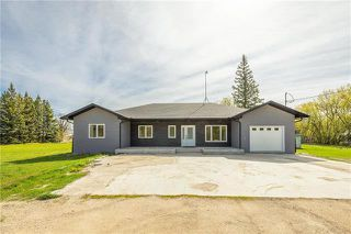 Photo 2: 50151 MUN 41E Road in St Genevieve: R05 Residential for sale : MLS®# 1905766