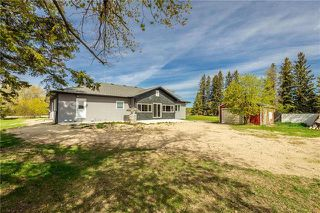 Photo 3: 50151 MUN 41E Road in St Genevieve: R05 Residential for sale : MLS®# 1905766