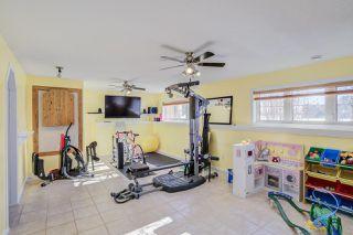 Photo 15: #2 62530 Range Road 420a: Rural Bonnyville M.D. House for sale : MLS®# E4147801