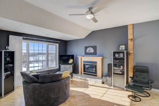 Photo 4: #2 62530 Range Road 420a: Rural Bonnyville M.D. House for sale : MLS®# E4147801