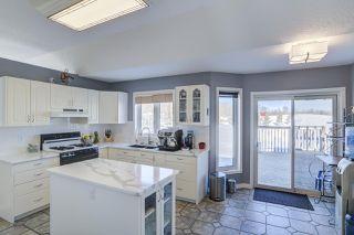 Photo 7: #2 62530 Range Road 420a: Rural Bonnyville M.D. House for sale : MLS®# E4147801