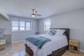 Photo 9: #2 62530 Range Road 420a: Rural Bonnyville M.D. House for sale : MLS®# E4147801